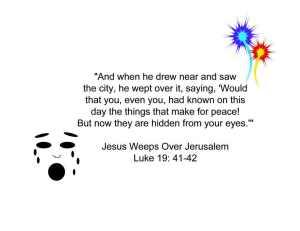 Jesus Weeps Over Jerusalem jpeg