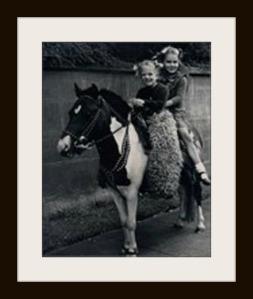 Mary and Rita.jpg enlarged