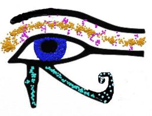 eye of horus2