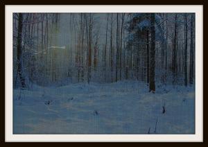 winters cloak pic