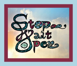 stopwaitopenfor blog
