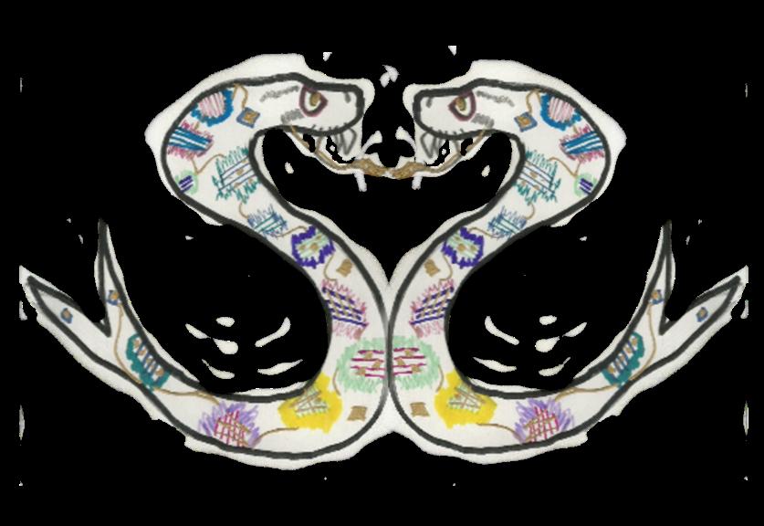 Basilisk Unmasqued