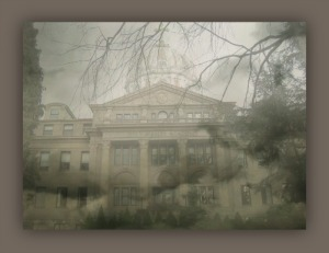 Holy Names Academy-sans veil - Copy