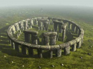 Stonehenge_curious_aspects_1