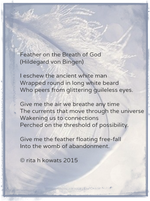 a feather on the breath of god pdf