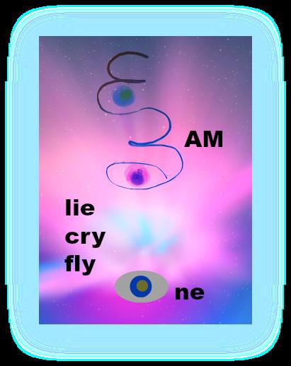 eye of god 2