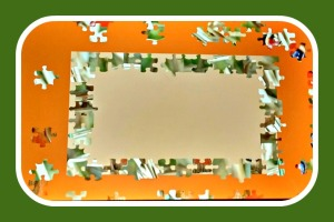 leisure jigsaw puzzle