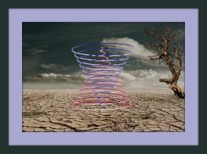 yeats-double-gyre-on-desert