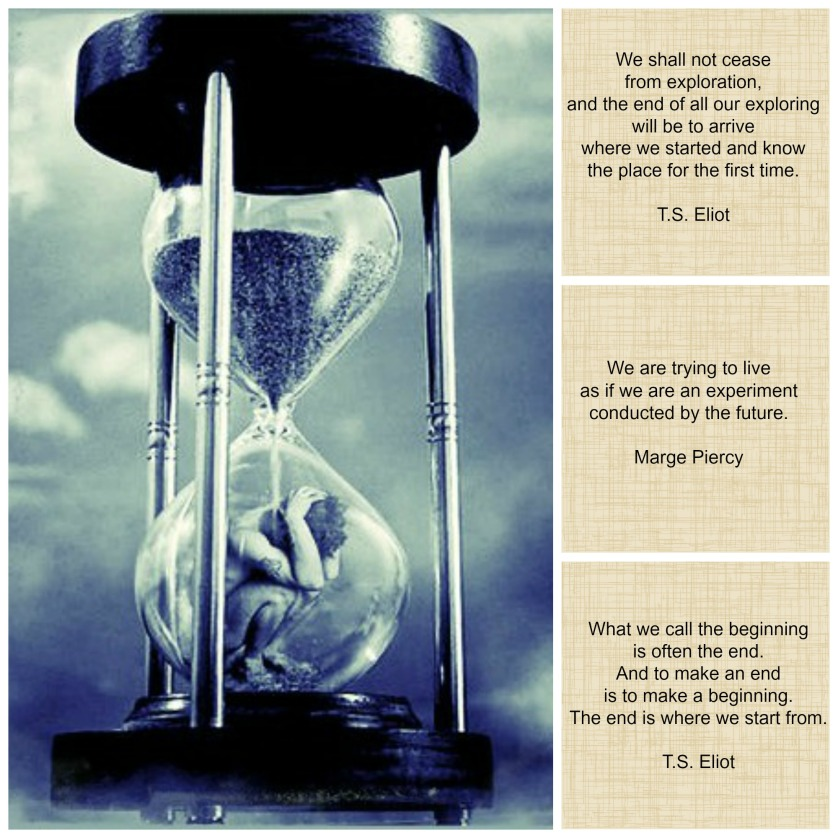 now-time-collage
