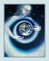 small-soulcard-woman-with-world