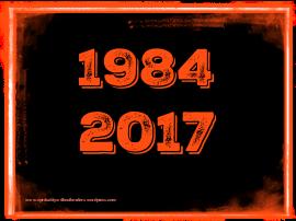 19842017