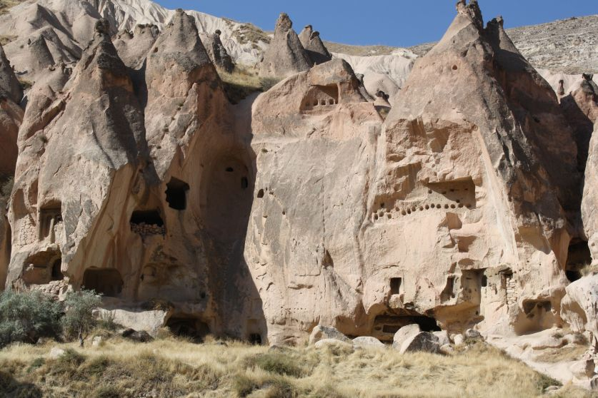 cappadocia_05