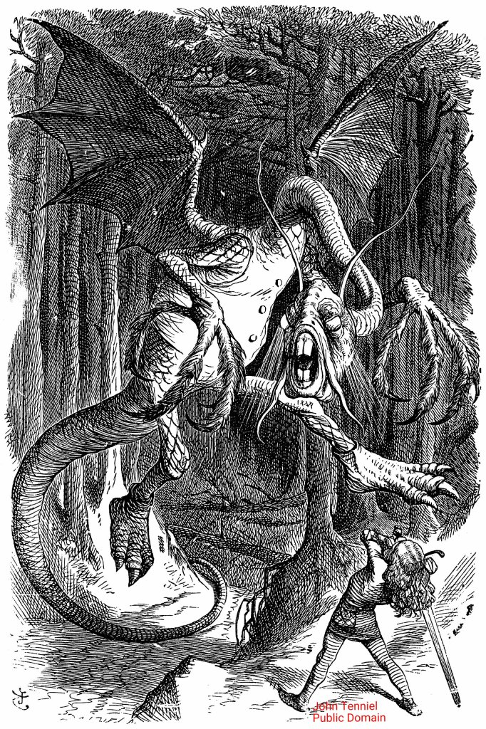 Jabberwocky_kindlephoto-19720962
