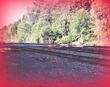 railroad gate bangor 4