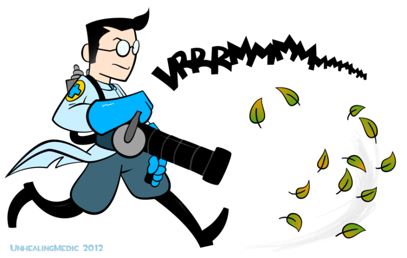 leaf_blower_by_unhealingmedic-d4s6285