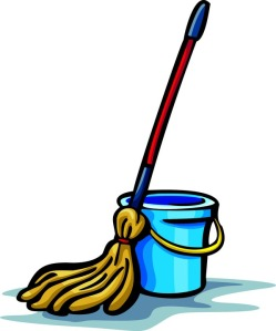 mop-and-bucket-clipart-1