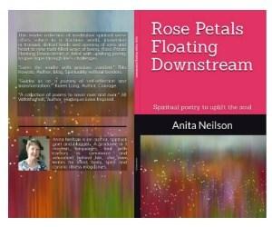 RosePetalsfullcoveradv
