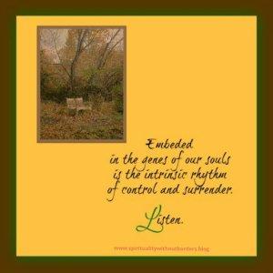 intrinsic-rhythm-of-control-and-surrender_kindlephoto-1981699